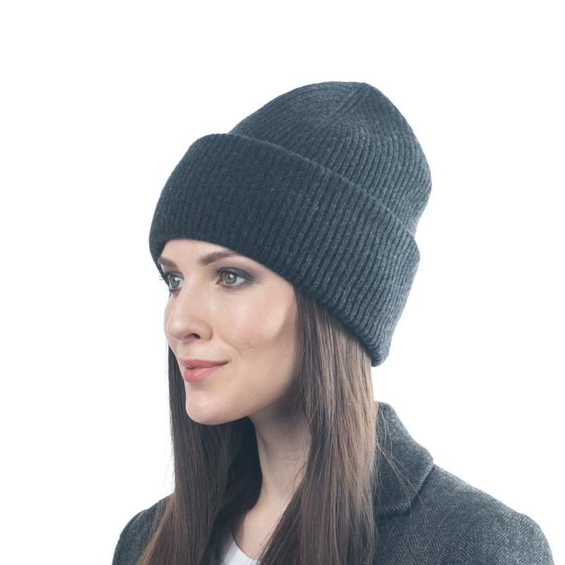 купить шапку в челябинске