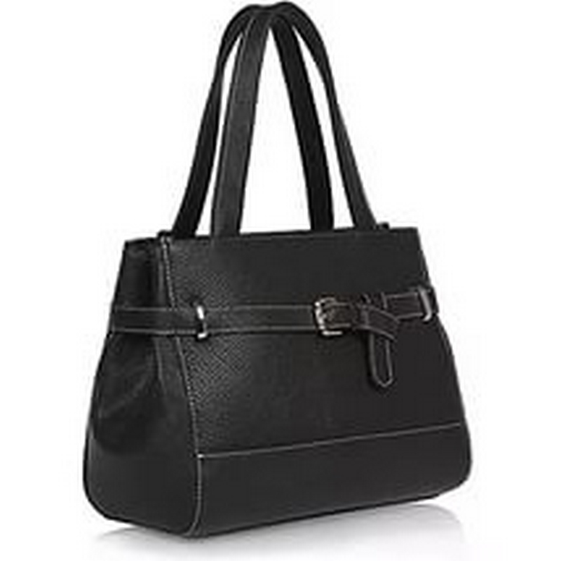 baf1e70a5e9b сумка женская Afina (Афина) аф114 цвет серый, черный, бордовый Afina ...