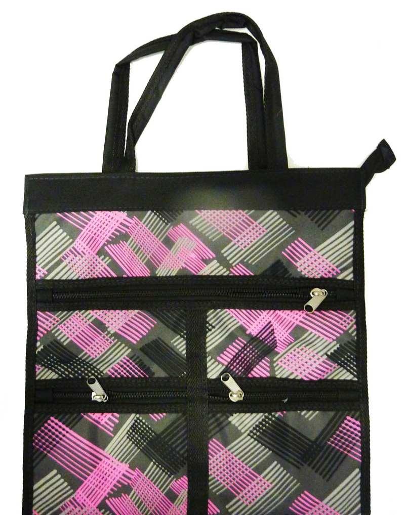 фото женских хозяйственных сумок развития ооо питеравто