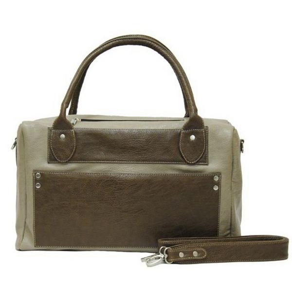 коричневая сумка Екатеринбург