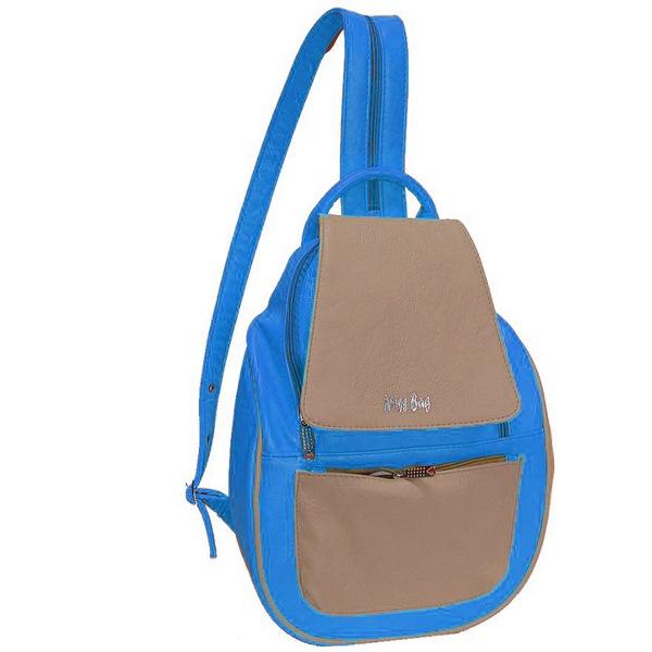 женские сумки рюкзаки оптом в Екатеринбурге