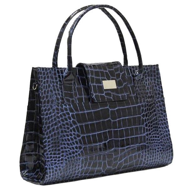 сумки келли женские оптом