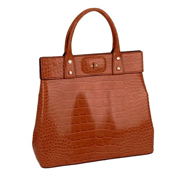 сумка келли женская искусственная кожа ТМ Дэвид Джонс
