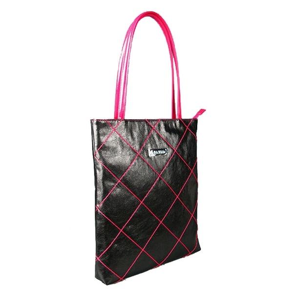 женская сумка тоут от ТМ Savio (Савио) коллекция 2013
