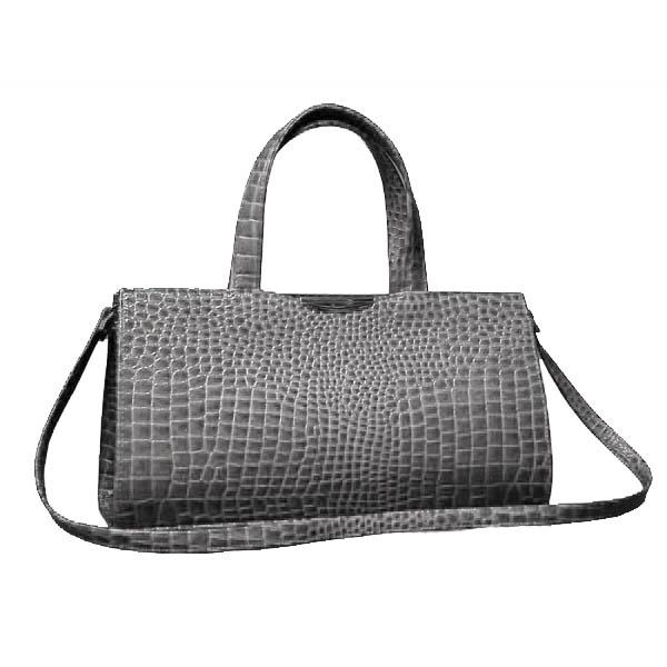 миниатюрная женская сумка Урал Галант