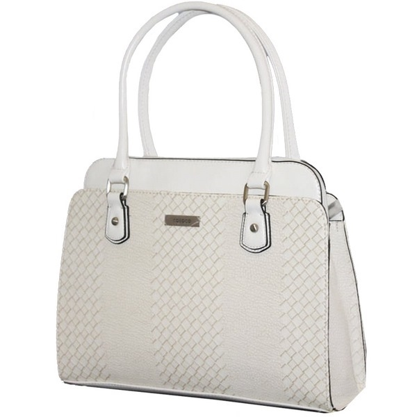 сумки женские с жестким каркасом от ТМ ТОСОКО