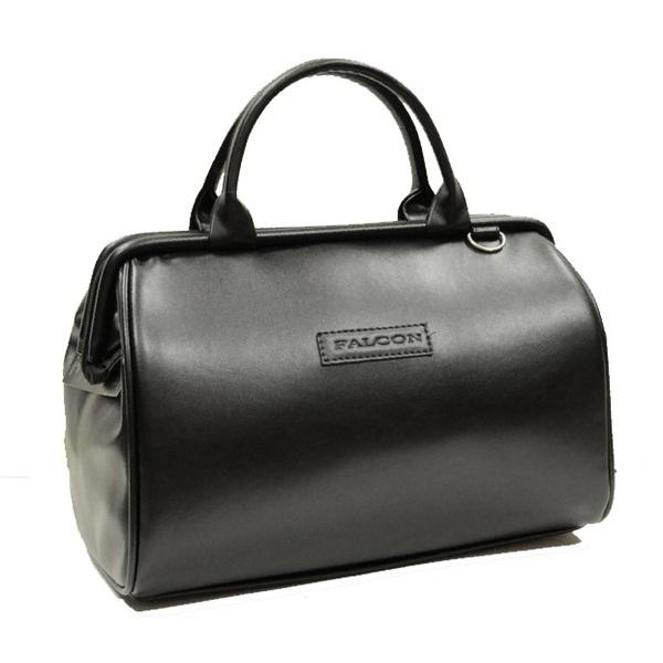 ab6af3db5b10 сумки оптом в Екатеринбурге большая сумка Урал Галант кожаная сумка черная