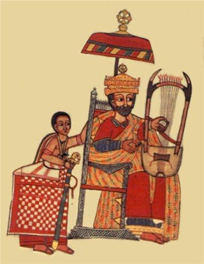 А вот в Индии, есть еще одна история появления зонтика, который появился в 12 веке, благодаря красавице - Зите, девушка,которая была очень красивой, но увы, из за солнечных лучей, ее лицо, было просто ужасным, солнечные ожоги, пятна по всему лицу, не могли перевернуть внимание противоположный пол, вот по этому один бог решил для нее придумать шапочку - зонт, на небольшой ручек, который она могла носить когда выходила на улицу, благодаря этому зонтику, Зита благополучно вышла замуж, а девушки начали носить зонтик, что бы защитить себя от солнца.