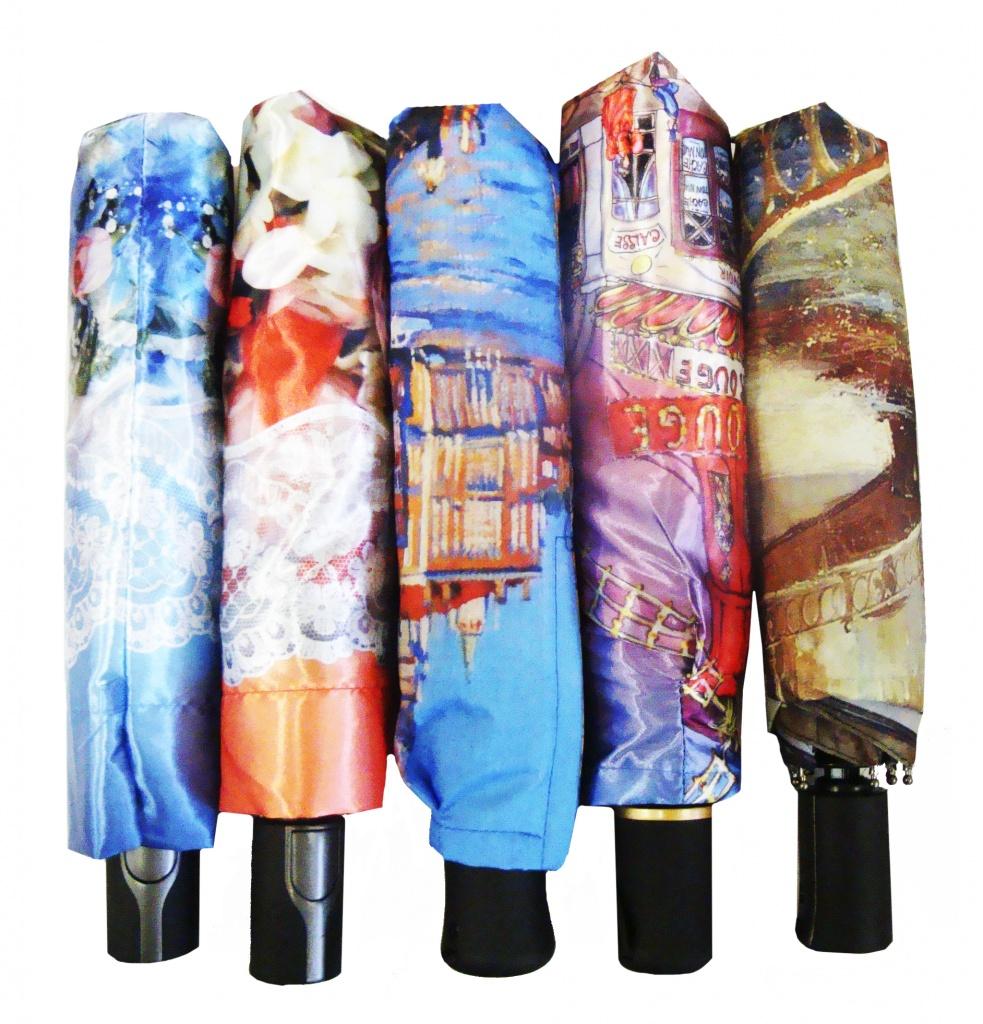 зонты оптом, купить зонт, зонтик, зонт мужской.