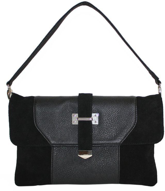 сумки женские замша от Альянс ТМ Constanta