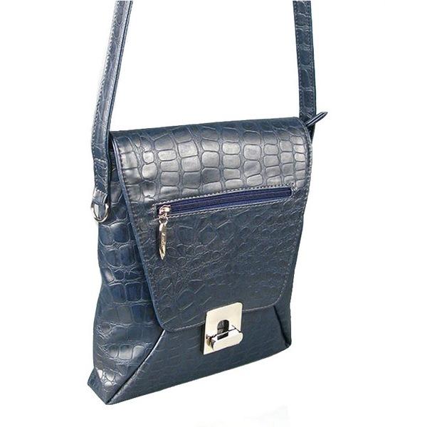 afdb1055f9ef messenger bag женская сумка почтальон от ТМ Savio (Савио) коллекция 2013 ...
