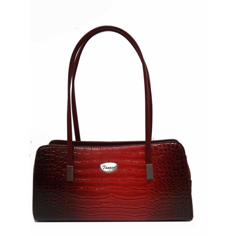 d2f48cfbb59a Новая коллекция женских сумок от ТМ TOSOCO уже на складе в ...