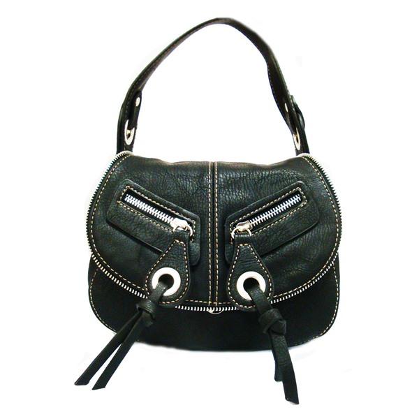 27230ba9e435 Сумка Wristlet (Браслет или ремешок)– удобный вид женской сумки