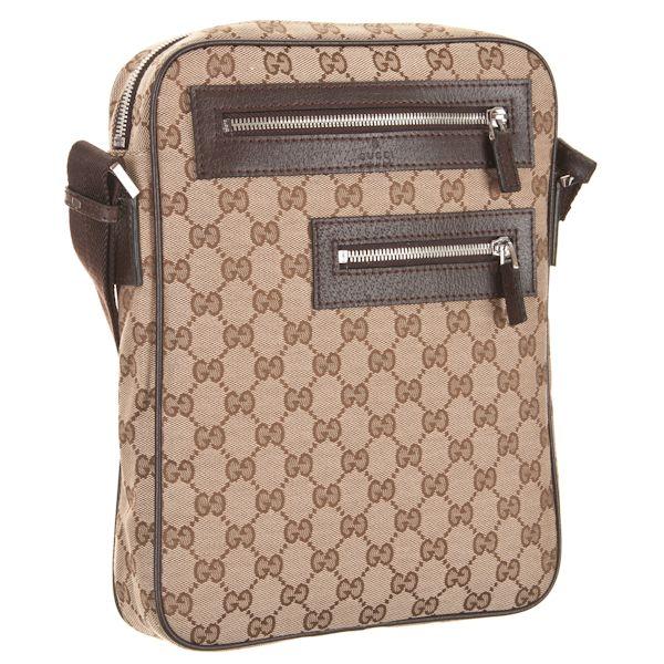 Мужские аксессуары Gucci Гуччи - купить в интернет
