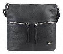 3478d55bee4d сумка женская Franchesco Mariscotti а1-4074к-мч100 черный